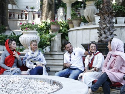 50 Common And Useful Farsi or Persian Phrases That You Can Use Over and Over in Conversation.